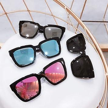 BHLTG Gafas de Sol polarizadas Influx para Hombre Polaroid ...