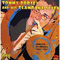 Grabaciones completas 1935-1939 [GRABACIONES ORIGINALES REMASTRADAS] 2CD SET