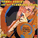 Complete Recordings 1935-1939 [ORIGINAL RECORDINGS REMASTERED] 2CD SET