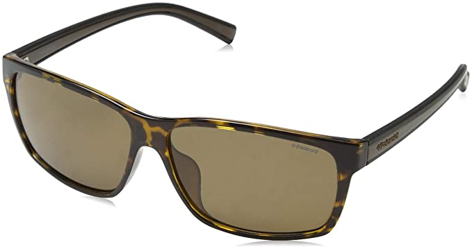 Polaroid Unisex s PLD 2027 F S IG M31 Sunglasses 4fda43655e248