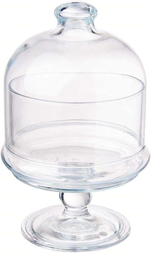 Zitronenbehälter mit Deckel BASIC
