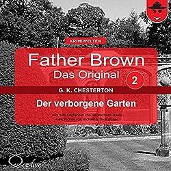 Der verborgene Garten (Father Brown - Das Original 2)