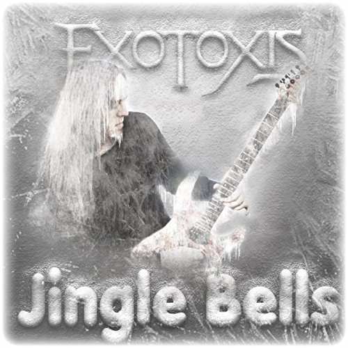 Jingle Bells Metal