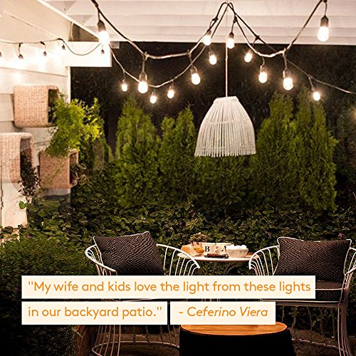 Brightech-Ambience-Pro-LED-Outdoor-Weatherproof-Commercial-Grade-Strand-Lights-WeatherTite-Technology