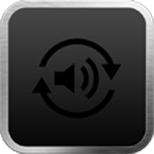 Wma Mp3 Converter - Wav to mp3 converter