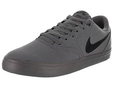 3315602005 Nike SB Check Solar CNVS: Amazon.de: Schuhe & Handtaschen