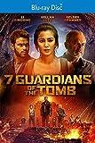 7 Guardians
