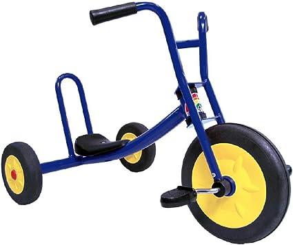 Amazon.com: Italtrike 14 en. Atlantic Supertrike triciclo ...