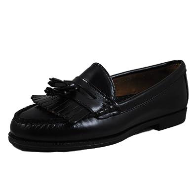 FOOTWEAR - Loafers Sebago binkiOzWd