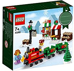 by LEGO (1)  Buy new: $18.95 51 used & newfrom$10.00