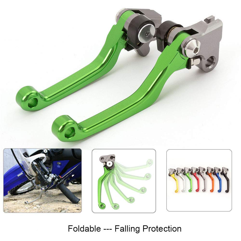 Decal Story Foldable Extendable Brake Clutch Adjustable Engrave Model Levers For Honda CBR600RR 2007-2016