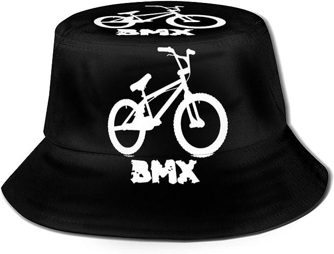 FEIHAT - Gorra de Silueta para Bicicleta, Unisex, para Verano ...