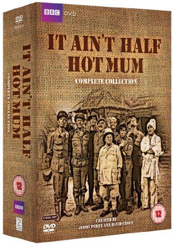 5051561033292 ean it aint half hot mum complete