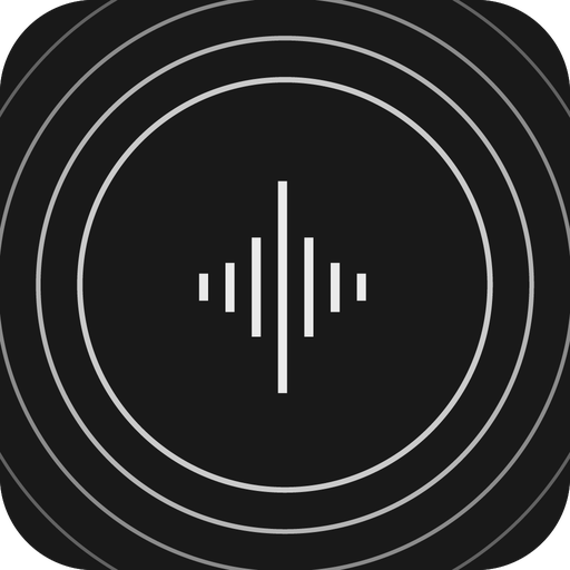Bass Metronome (The Metronome by Soundbrenner)