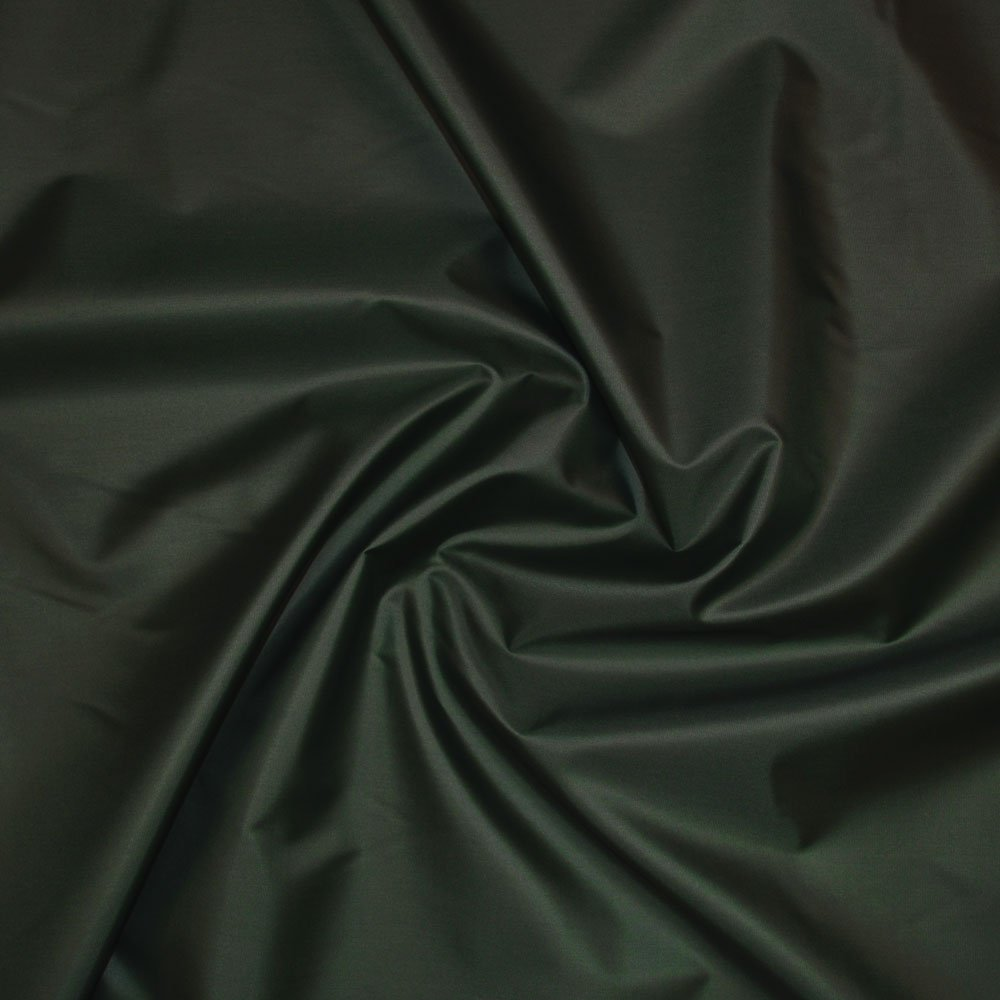 C7465 Bottle Waterproof Polyamide Fabric