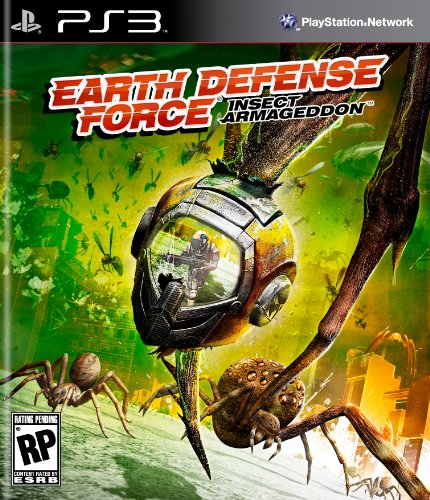 earth-defense-force-insect-armageddon-playstation-3