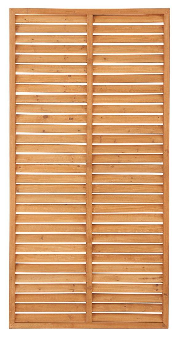 タカショー エコランドルーバーラティス 900×1800 B00BF59C94
