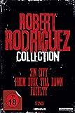 Robert Rodriguez Collection