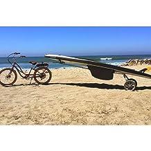 Wheele Racks Bike