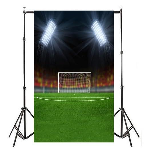 WTD - Papel de fondo para fotografía (150 x 90 cm), diseño de ...