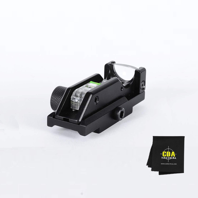 Climaparts Vcr137 Control Valve Denso 7Ses 17C// 6Ses14c Fits Toyota Corolla 2009-2015// Rav4 13-15 VCR137