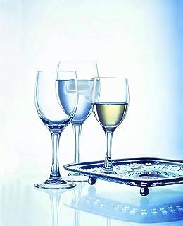 Cristal d'arques vicomte 19cl