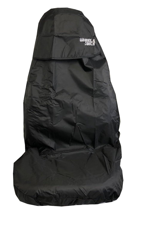 Universal Car Seat Back Organizer Storage Hanger for Bag Purse Cloth Grocery nuoshen 4 Pcs Car Backseat Headrest Hooks