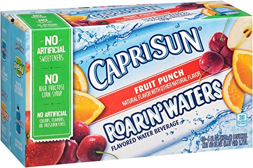 capri-sun-roarin-waters-flavored-water-beverage-fruit-punch-10-count-pack-of-4