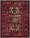 Safavieh Vintage Hamadan Collection VTH213A
