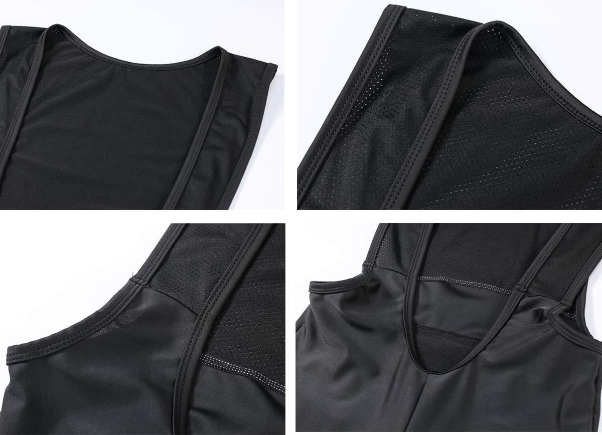 DUBAOBAO Reiterhose + Silikonpolster Für Damen Und Herren,Das Fleece-Material Sorgt Für Wärme Und Der Winter Komprimiert Die Heißen Unterziehstrumpfhosen.