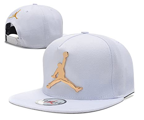 995cab56 ... discount code for jordan logo metal hysteresen hat white with gold logo  32321 7201e usa dallas cowboys 59fifty new era fitted hat black ...