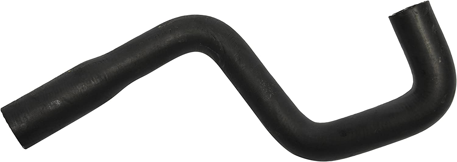 Continental 64395 Molded Heater Hose