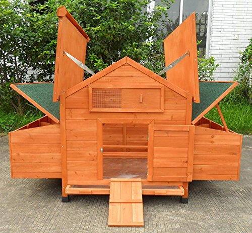ChickenCoopOutlet-New-Large-Wood-Chicken-Coop-Backyard-Hen-House-6-9-Chickens-with-6-nesting-box