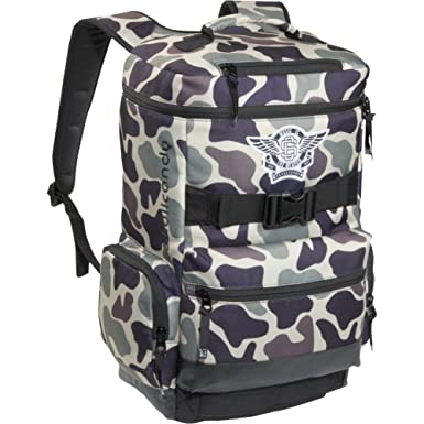 Skullcandy bags mitw skate backpack camo clothing jpg 385x385 Skullcandy  black backpacks skateboard 83c40b97e79c9