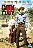 Gun Fury [DVD] [2007]