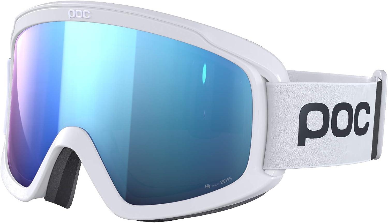 POC, Opsin Clarity Comp Goggles