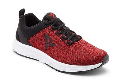 fe4476814c Amazon.com | Vionic Men's Turner Active Sneaker | Fashion Sneakers