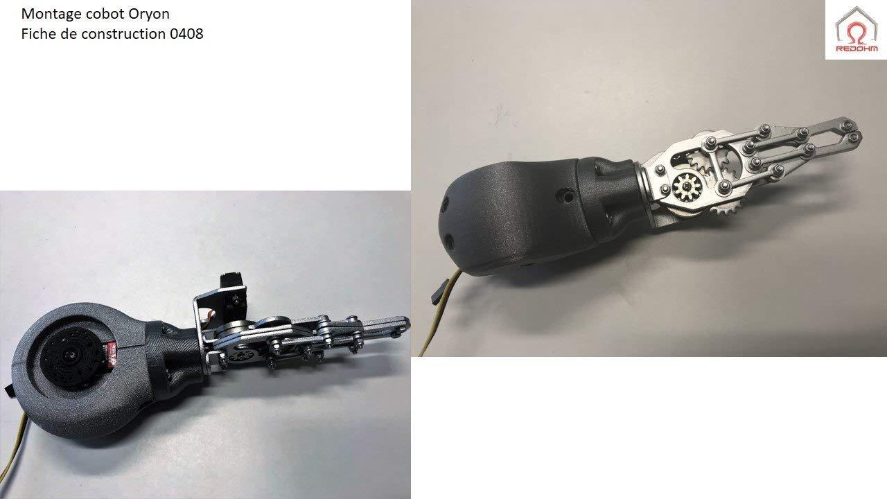 3d filamento arianeplast - Pla negro metalizada 0.75 kg - 1.75 mm ...