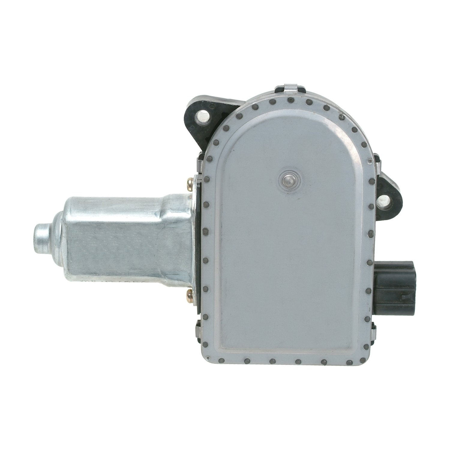 Cardone 47-1927 Remanufactured Import Window Lift Motor