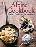 Alpine Cookbook