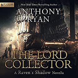 The Lord Collector