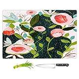 DiaNoche Kitchen Cutting Boards by Carrie Schmitt - Julies Faith
