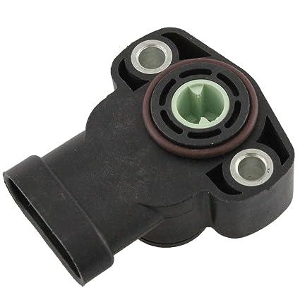 Walker Products 200-1008 Throttle Position Sensor: Amazon in