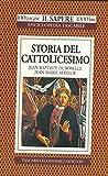 img - for Storia del cattolicesimo. Con un'appendice su Giovanni Paolo II di Giancarlo Zizola. book / textbook / text book