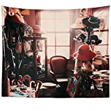 Westlake Art Wall Hanging Tapestry - Clothing Musician - Best Reviews Guide