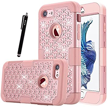 iphone 7 case 3