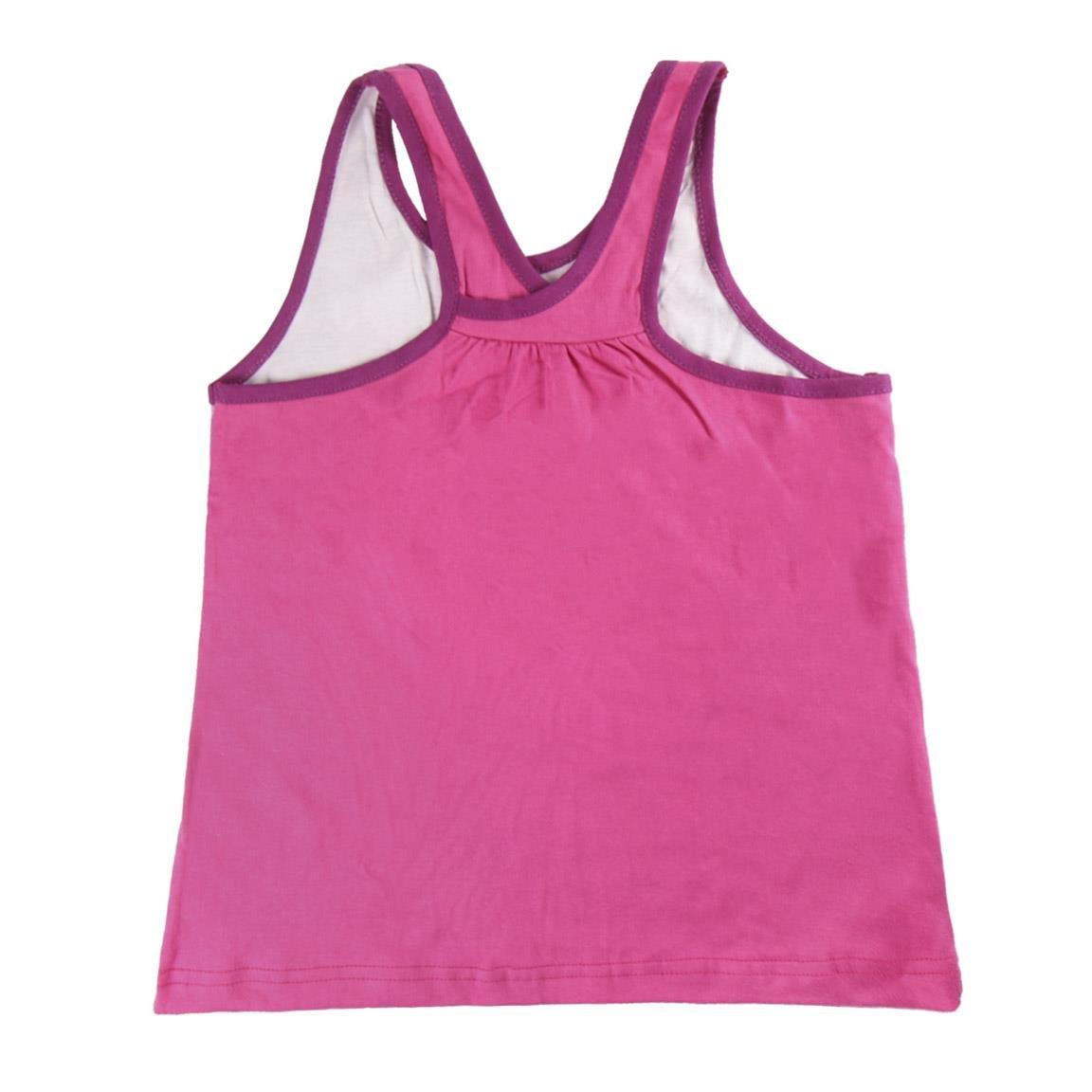 talla 5 a/ños Camiseta Shimmer and Shine 9009