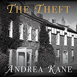 The Theft