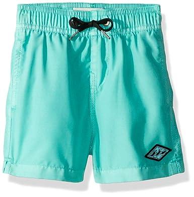 8485af2009 Amazon.com: Billabong Big Boys' All Day Layback Swimshort: Clothing