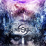 Wintersun - Time